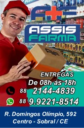 Assis